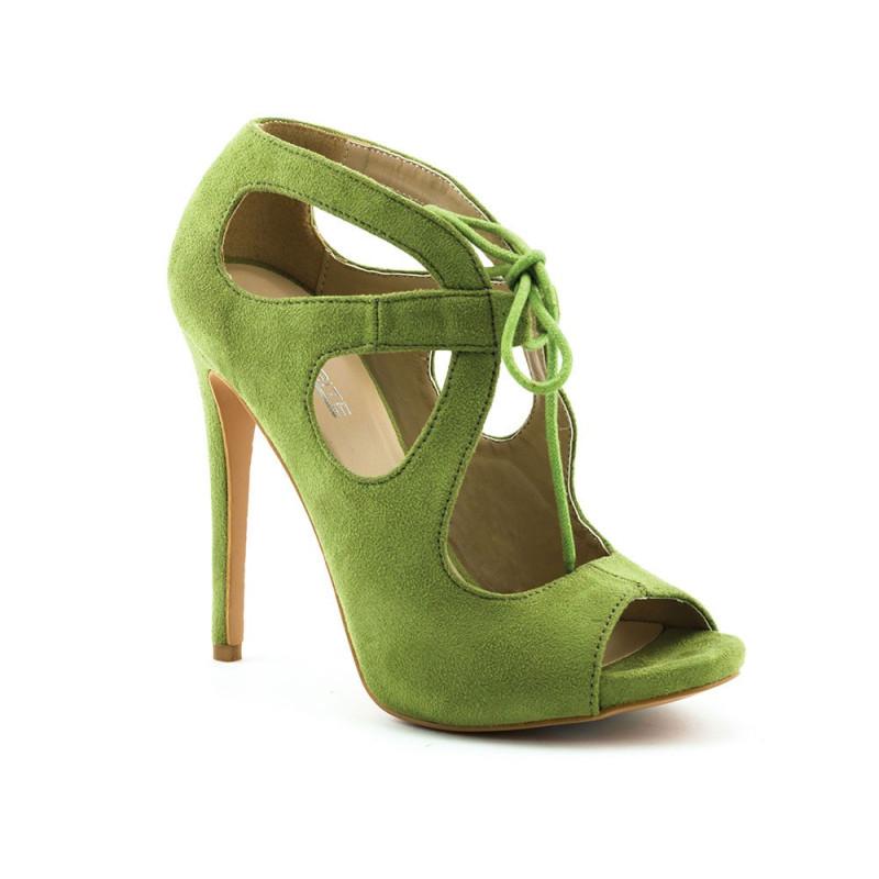 Ženske sandale - fashion - LS31601