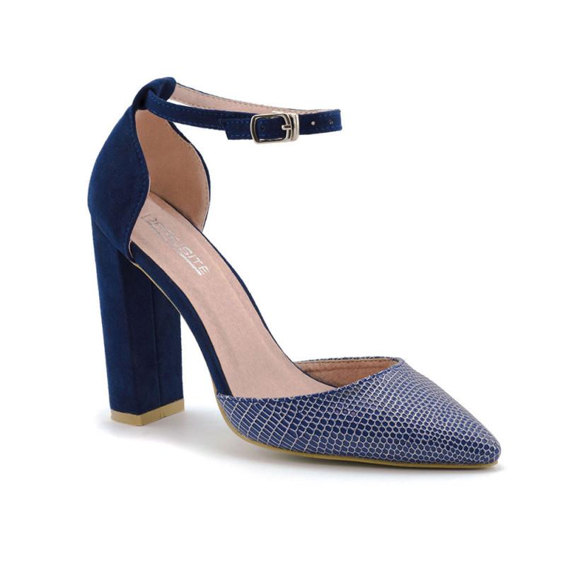 Ženske sandale - fashion - LS31607
