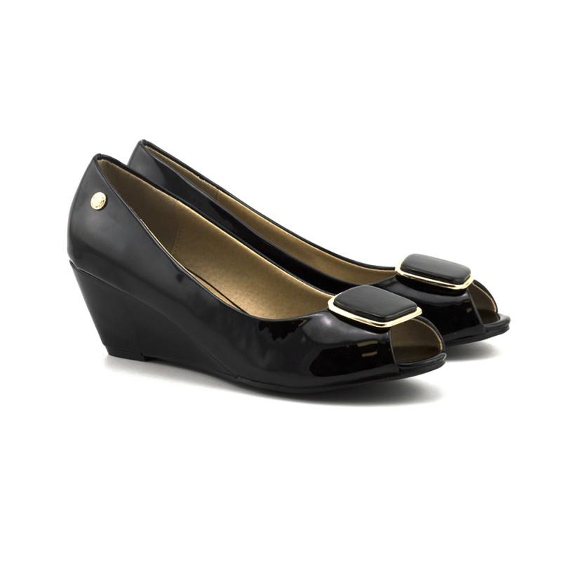 Ženske sandale - Fashion - LS55032
