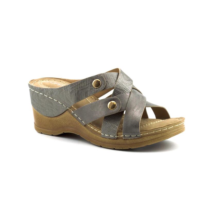 Ženske papuče - LS70404