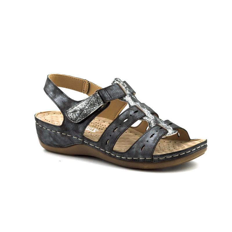 Ženske sandale - Classic - LS70408