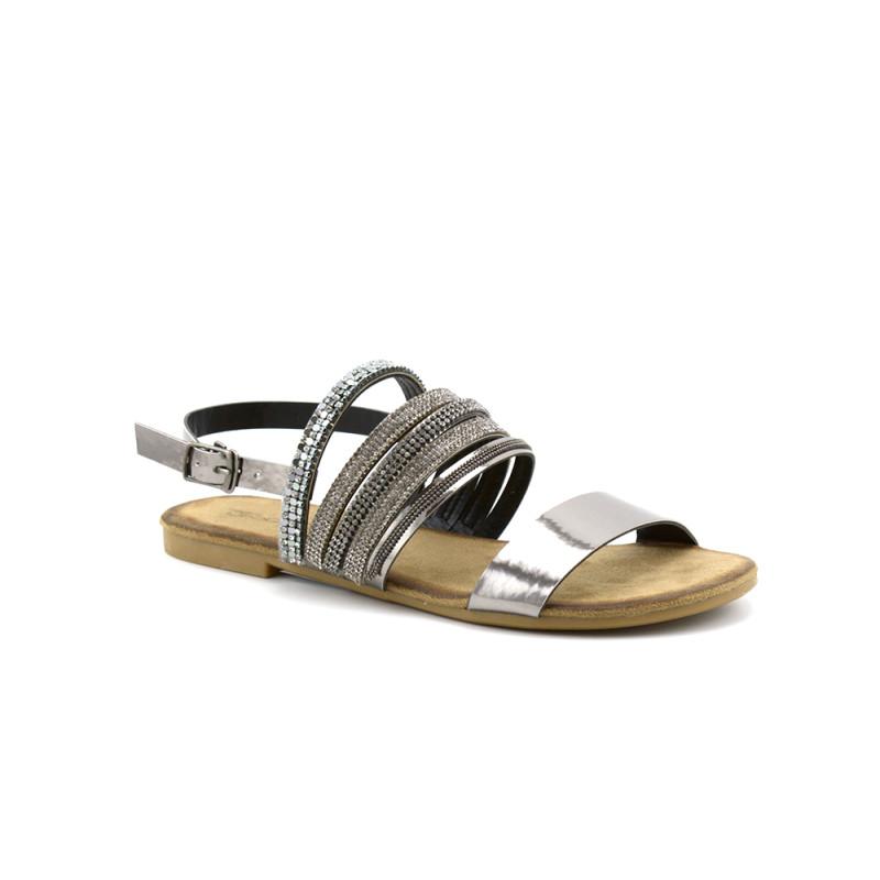 Ženske sandale - Classic - LS80003