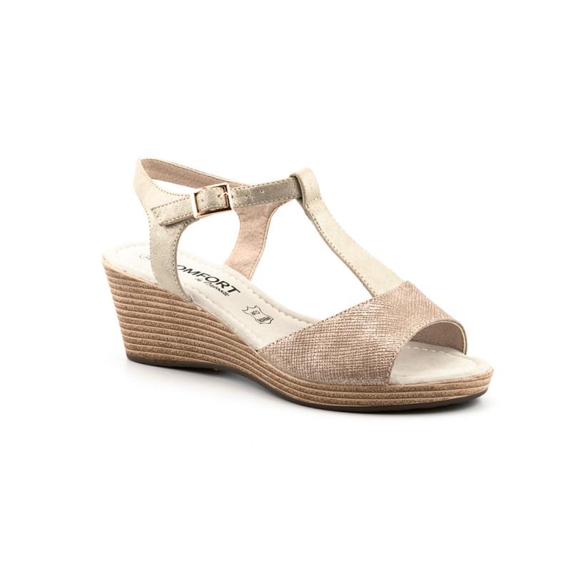 Ženske sandale - Classic - LS80354