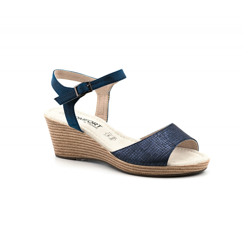 Ženske sandale - Classic - LS80355