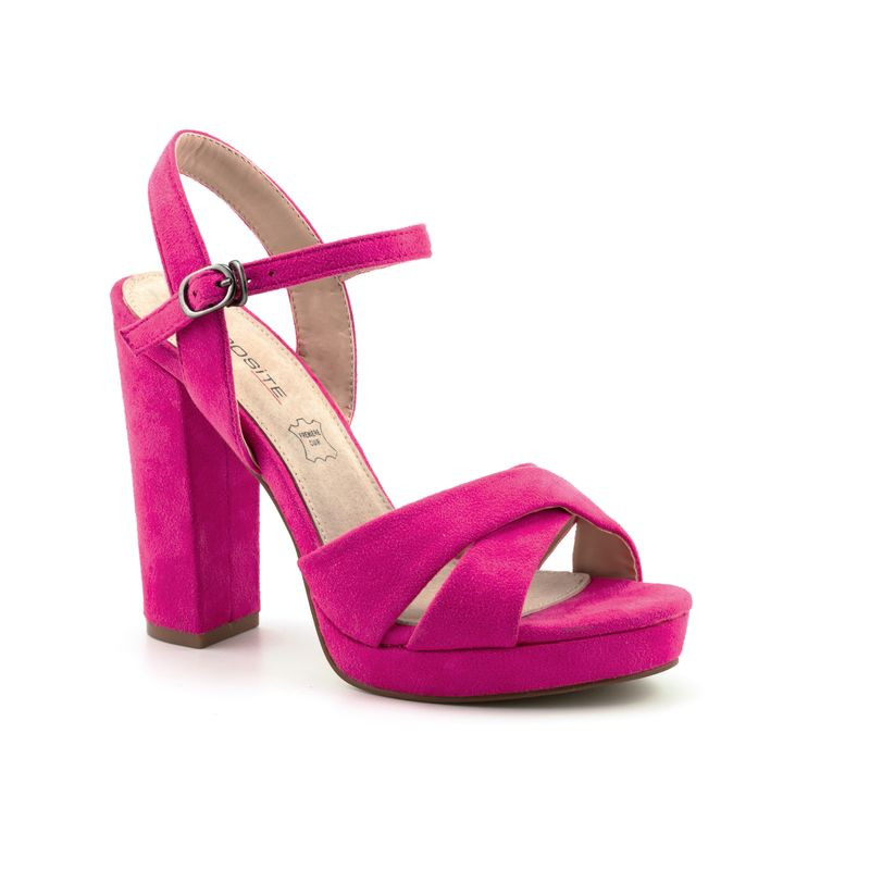 Ženske sandale - LS80702-1