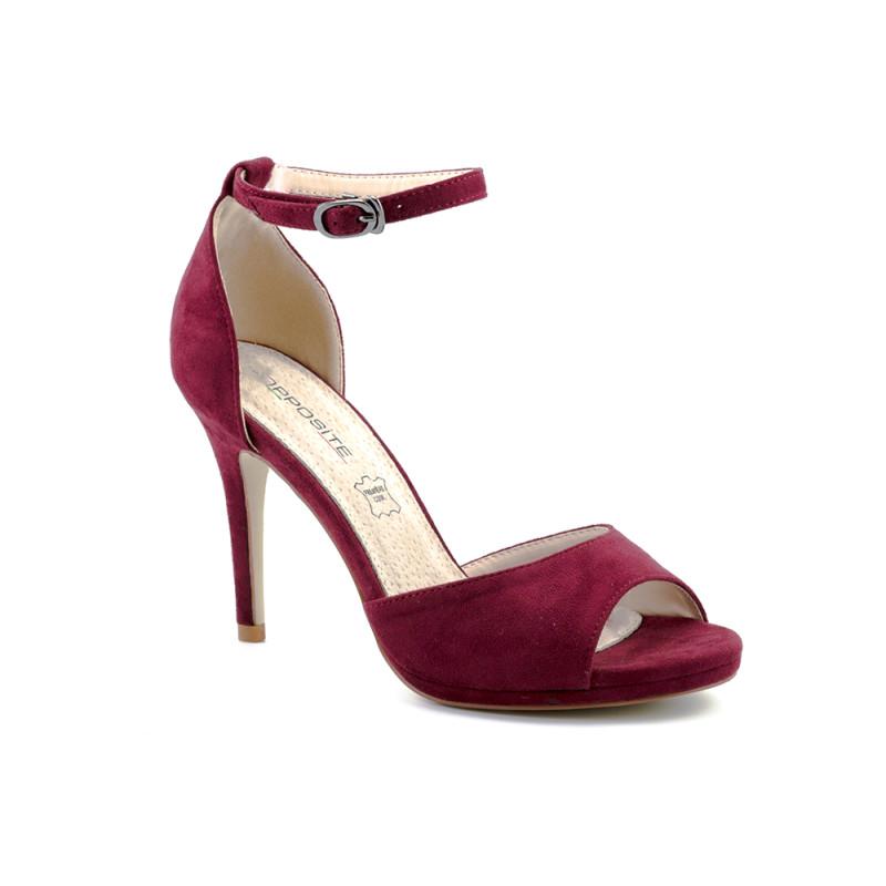 Ženske sandale - Fashion - LS80705