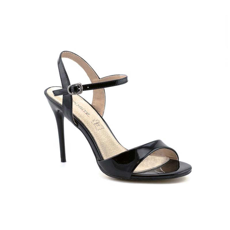 Ženske sandale - Fashion - LS80708