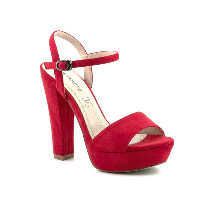 Ženske sandale - Fashion - LS80711
