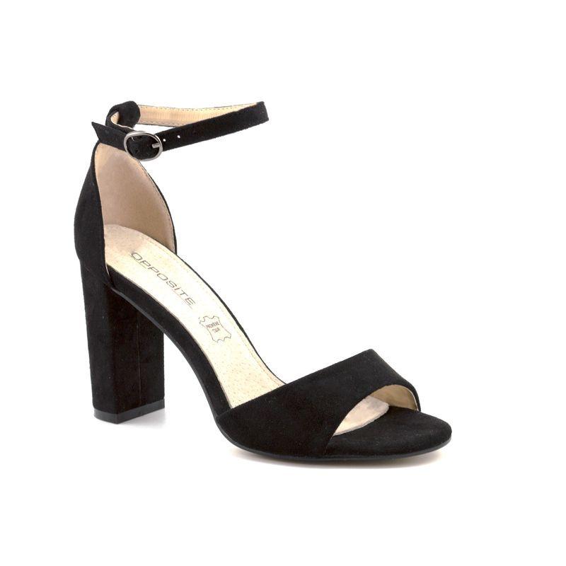Ženske sandale - LS80713-1