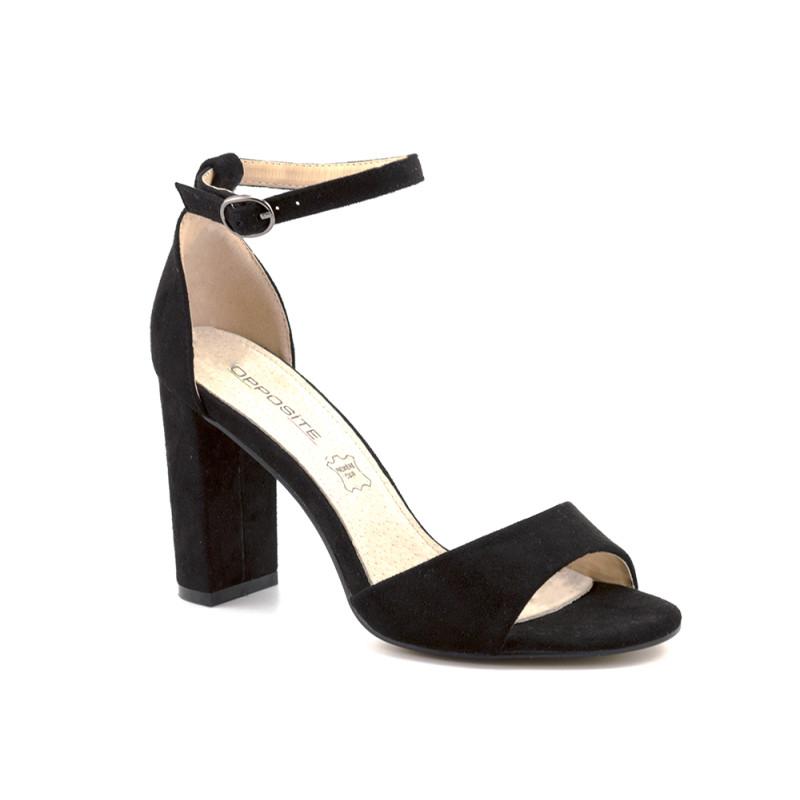 Ženske sandale - Fashion - LS80713