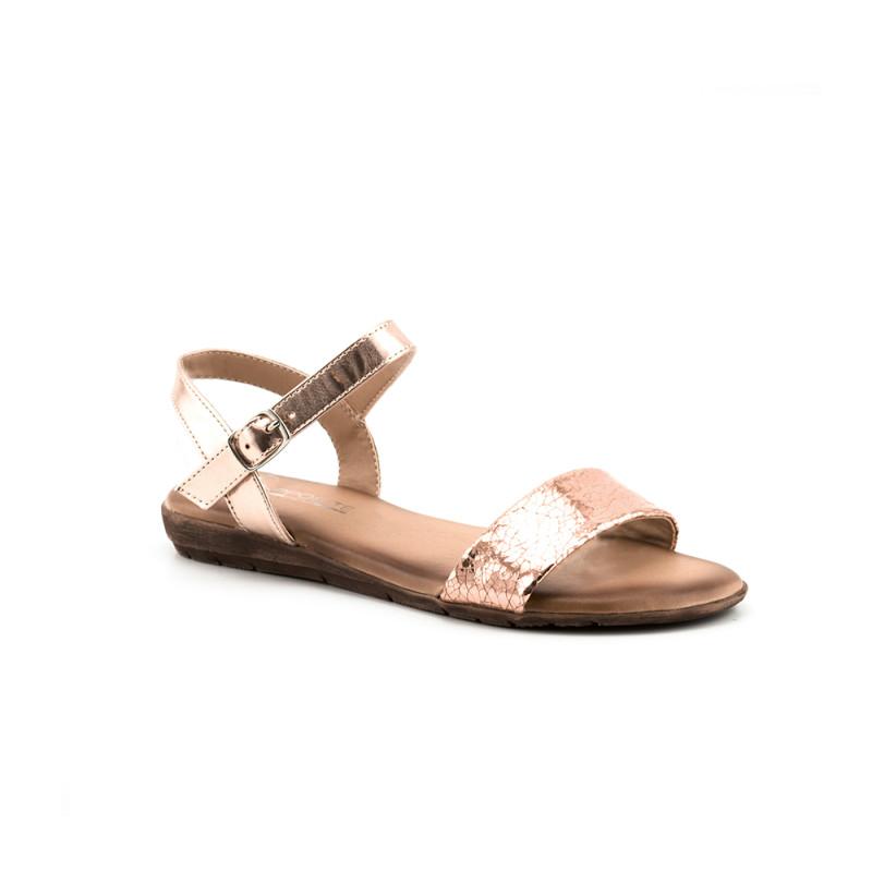 Ženske sandale - Classic - LS80826
