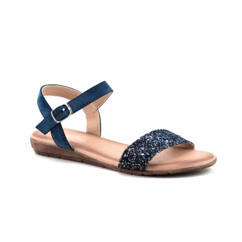Ženska sandala - LS80827-1