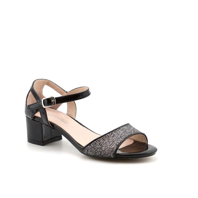 Ženske sandale - LS80830-1