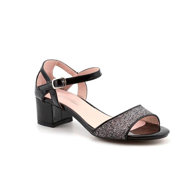 Ženske sandale - Fashion - LS80830