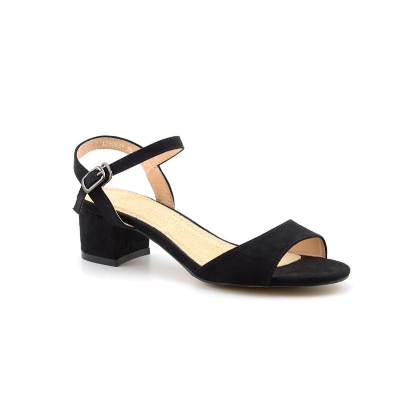 Ženske sandale - Fashion - LS80831