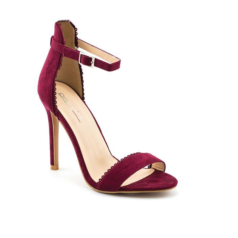 Ženske sandale - LS81002-1