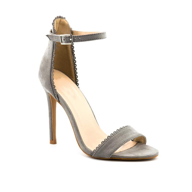 Ženske sandale - Fashion - LS81002