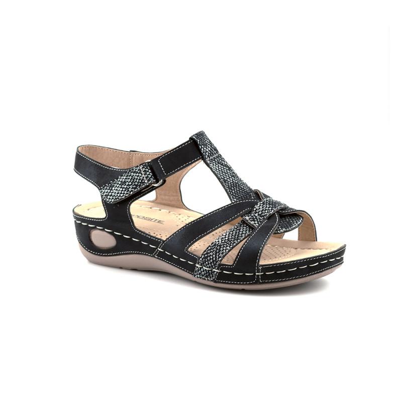 Ženske sandale - Classic - LS81041