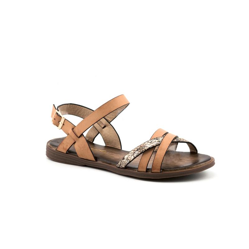 Ženske sandale - Classic - LS81047