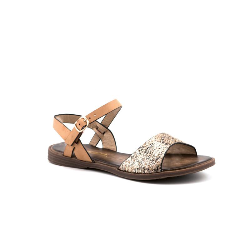 Ženske sandale - Classic - LS81049