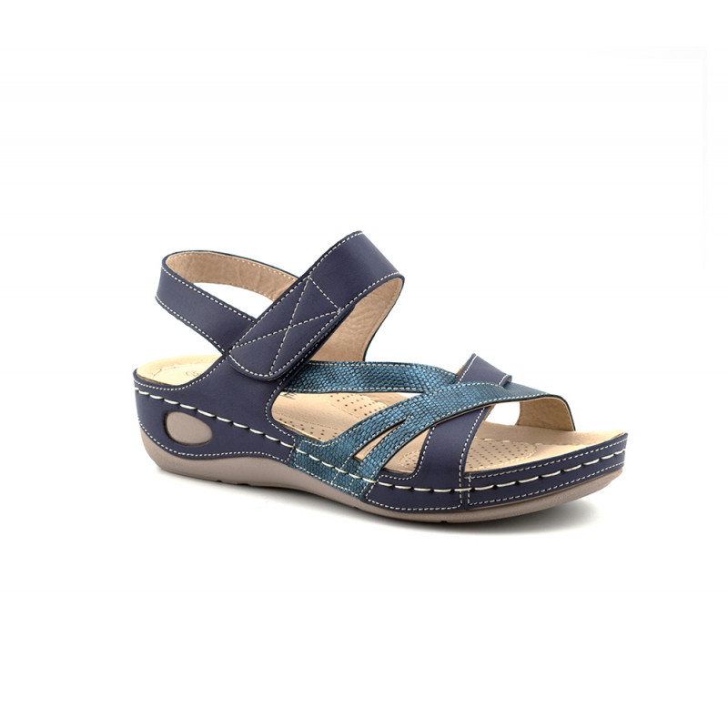 Ženske sandale - Classic - LS81063-1