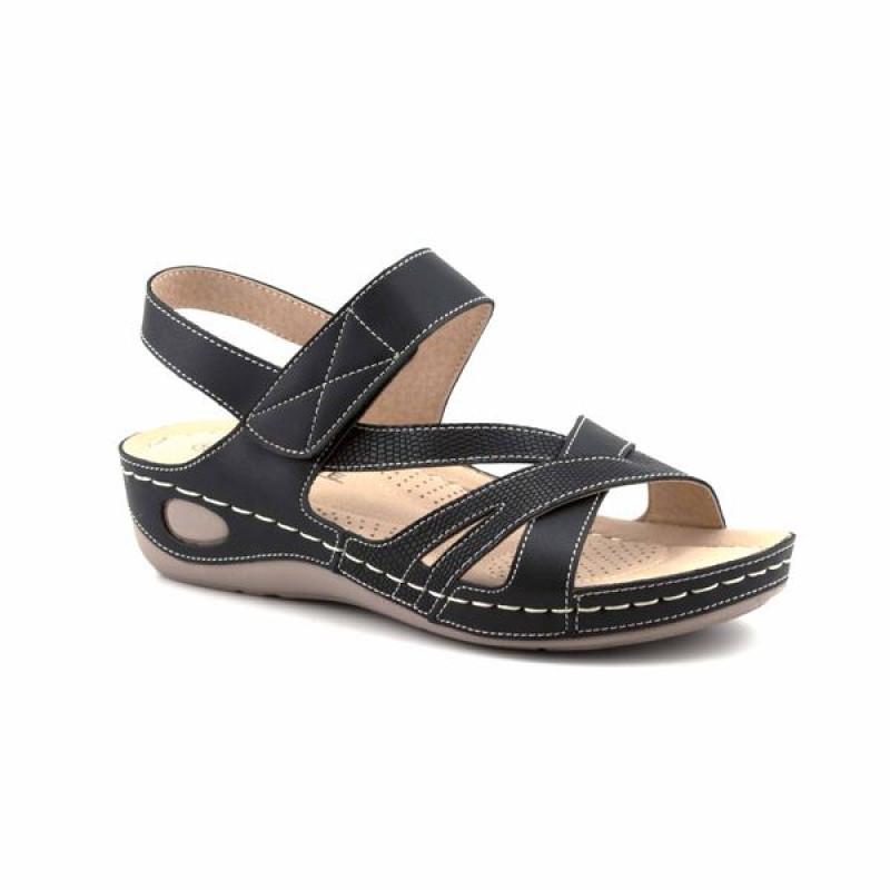 Ženska sandala - LS81063-3