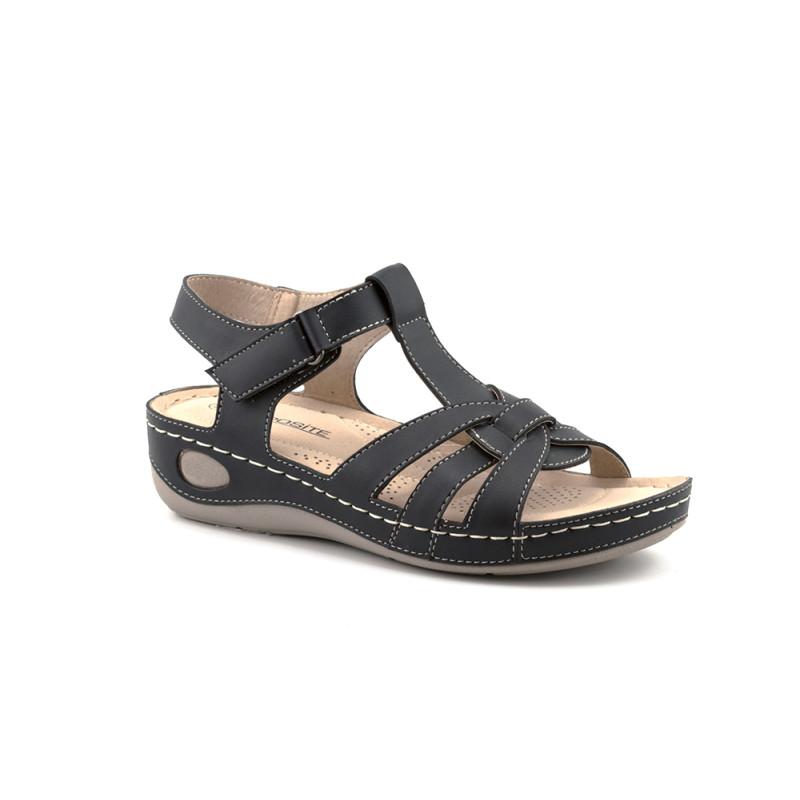 Ženske sandale - Classic - LS81063