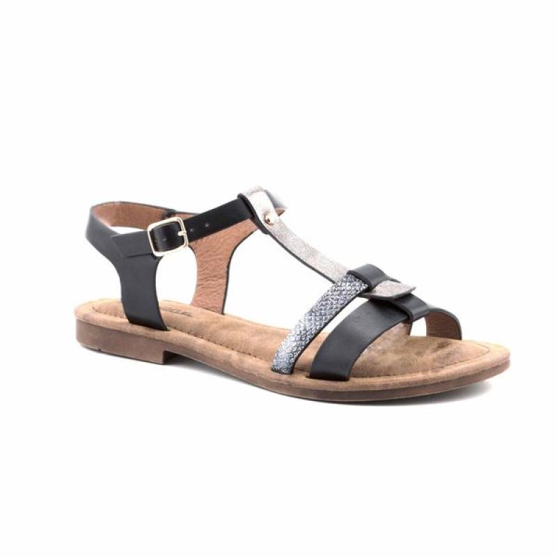 Ženska sandala - LS81201-1