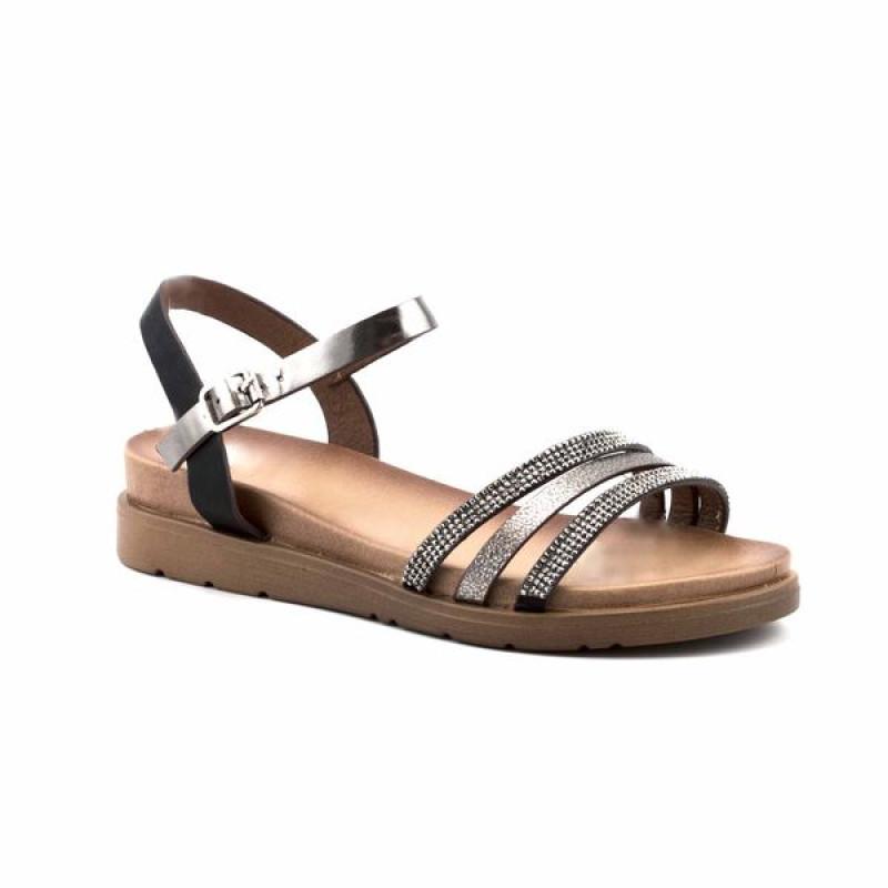Ženska sandala - LS83150-1