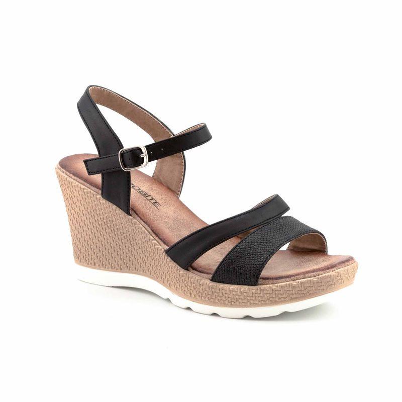 Ženska sandala - LS90061