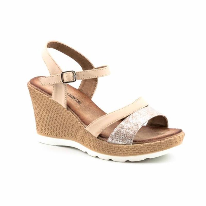 Ženska sandala - LS90061-1