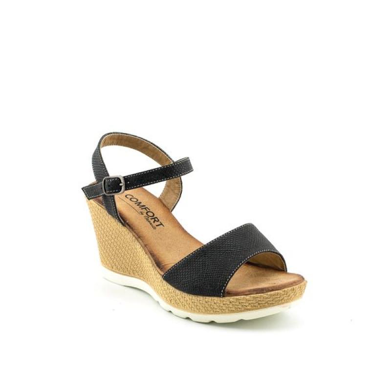 Ženska sandala - LS90062