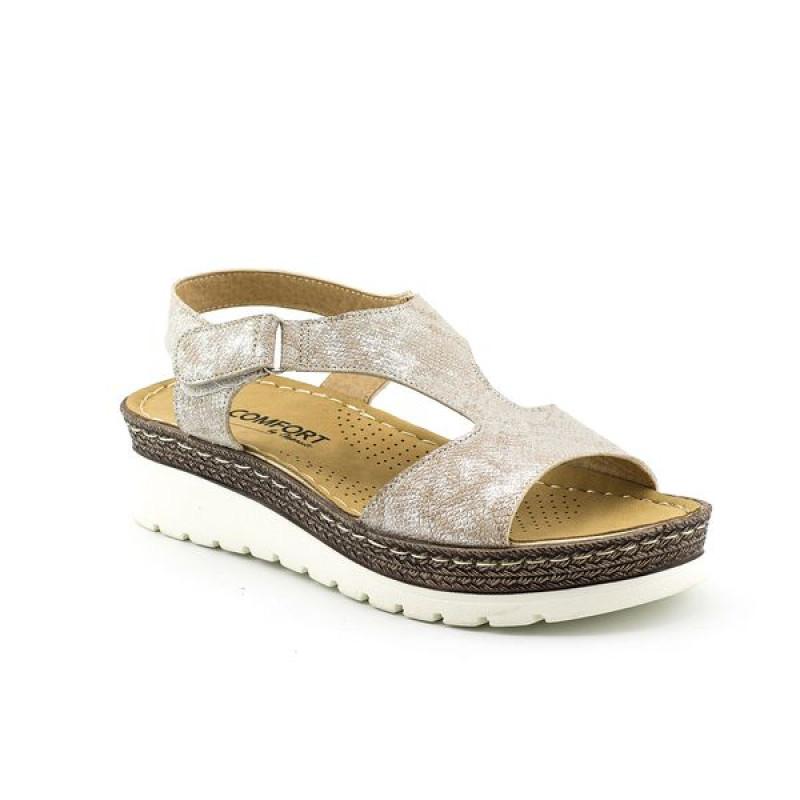 Ženska sandala - LS90065