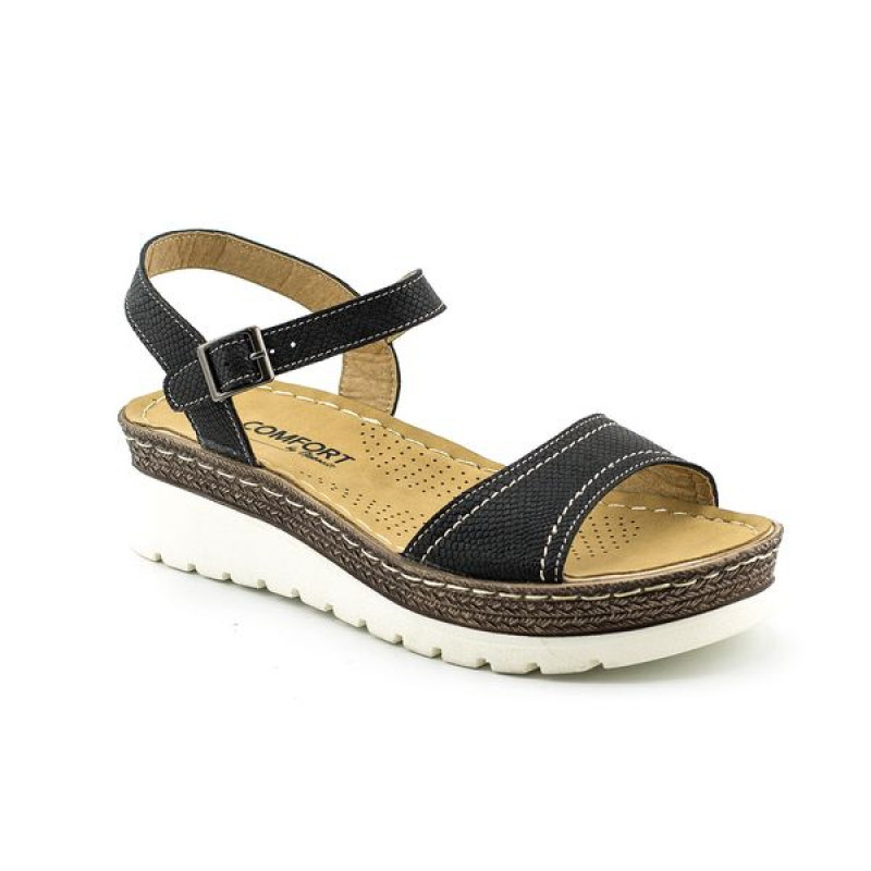 Ženska sandala - LS90066