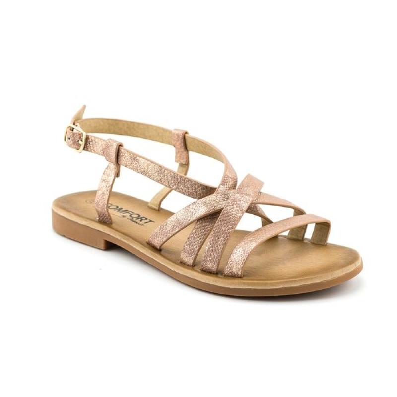 Ženska sandala - LS90068