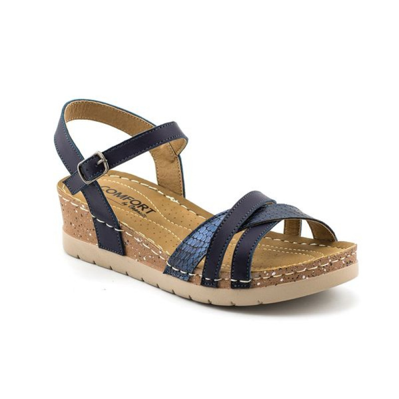 Ženska sandala - LS90074