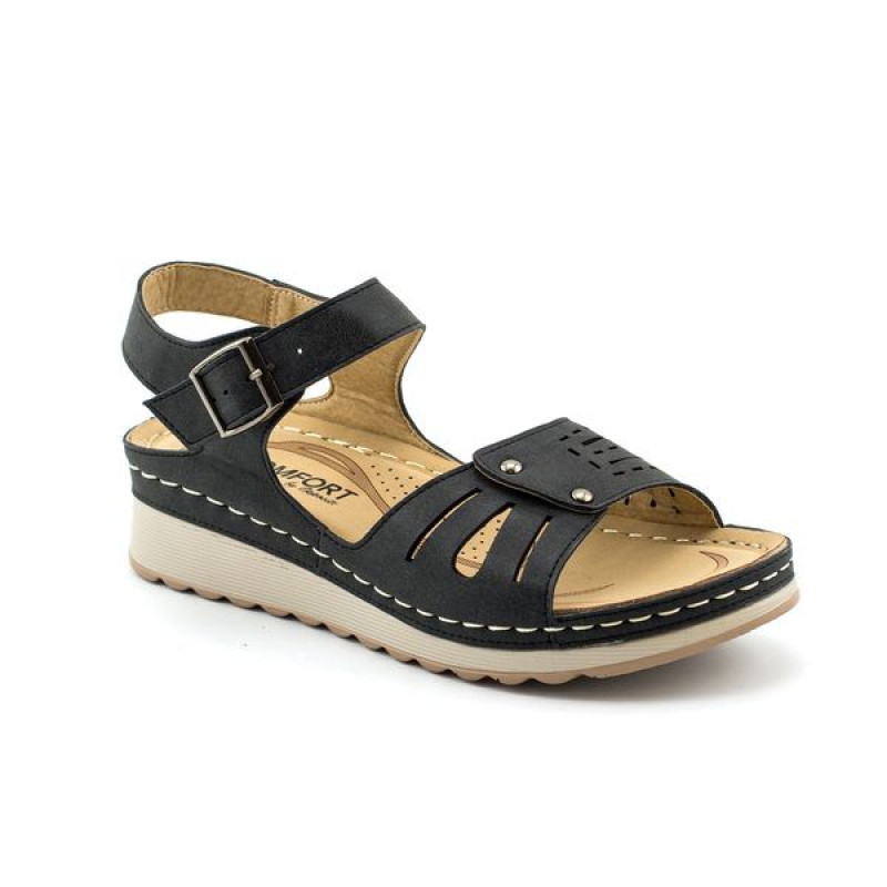 Ženska sandala - LS90076