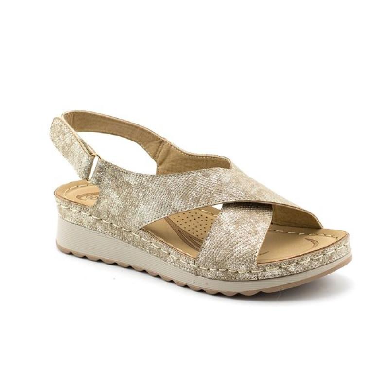 Ženska sandala - LS90077