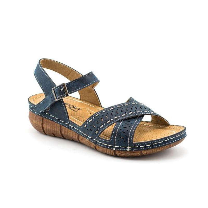 Ženska sandala - LS90078