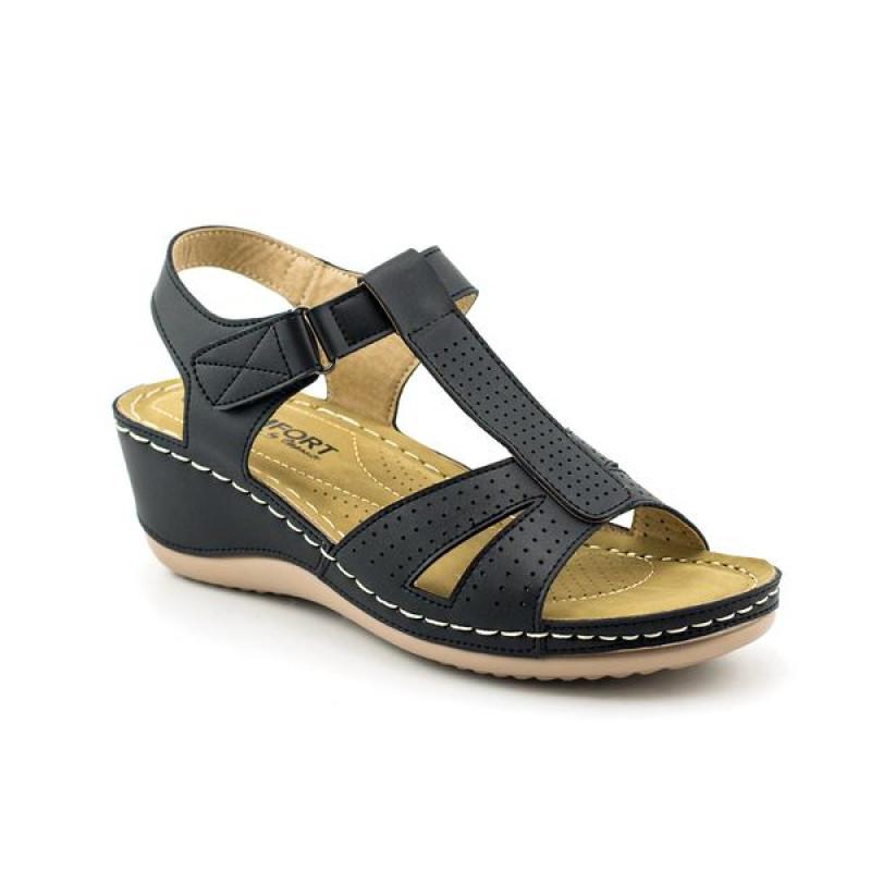 Ženska sandala - LS90085
