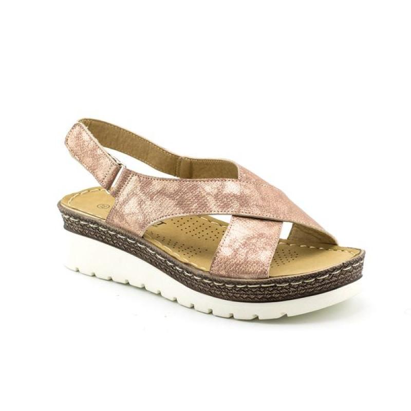 Ženska sandala - LS90086