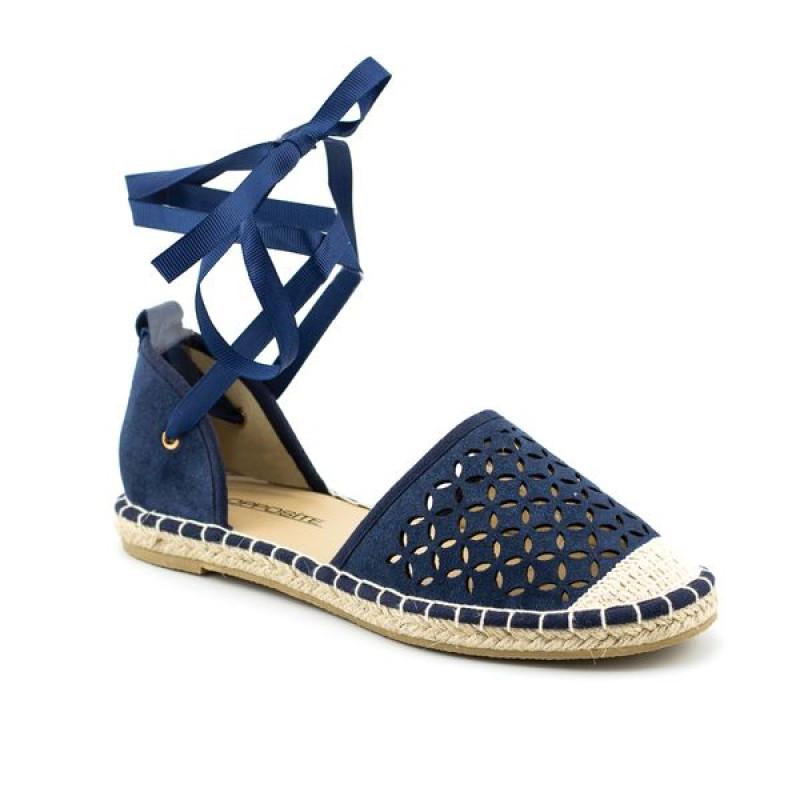 Ženska sandala - LS90101