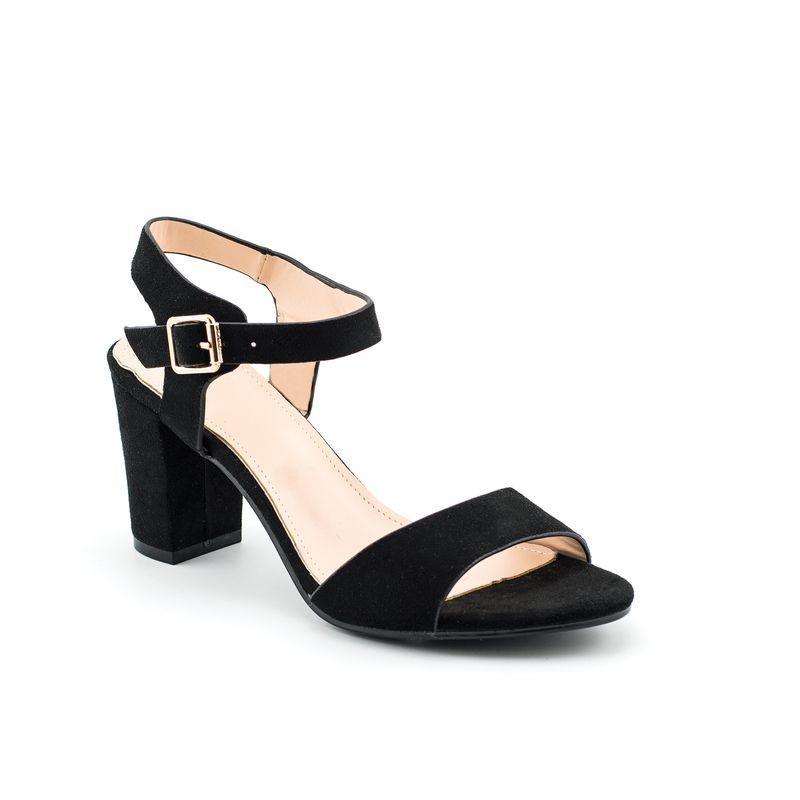 Ženske sandale - LS90200