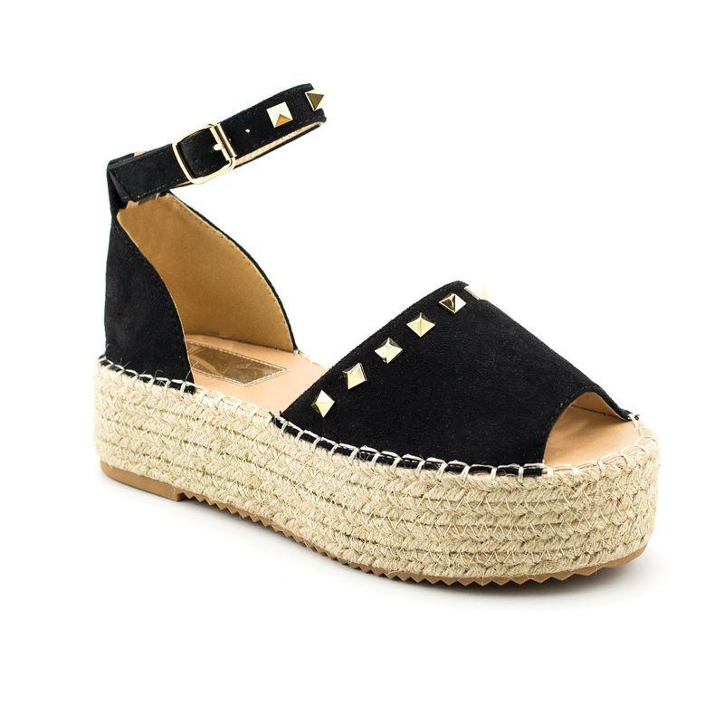 Ženske sandale - fashion - LS90211