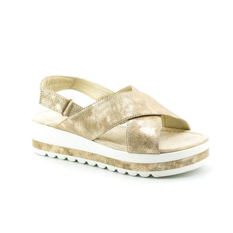 Ženska sandala - LS90250