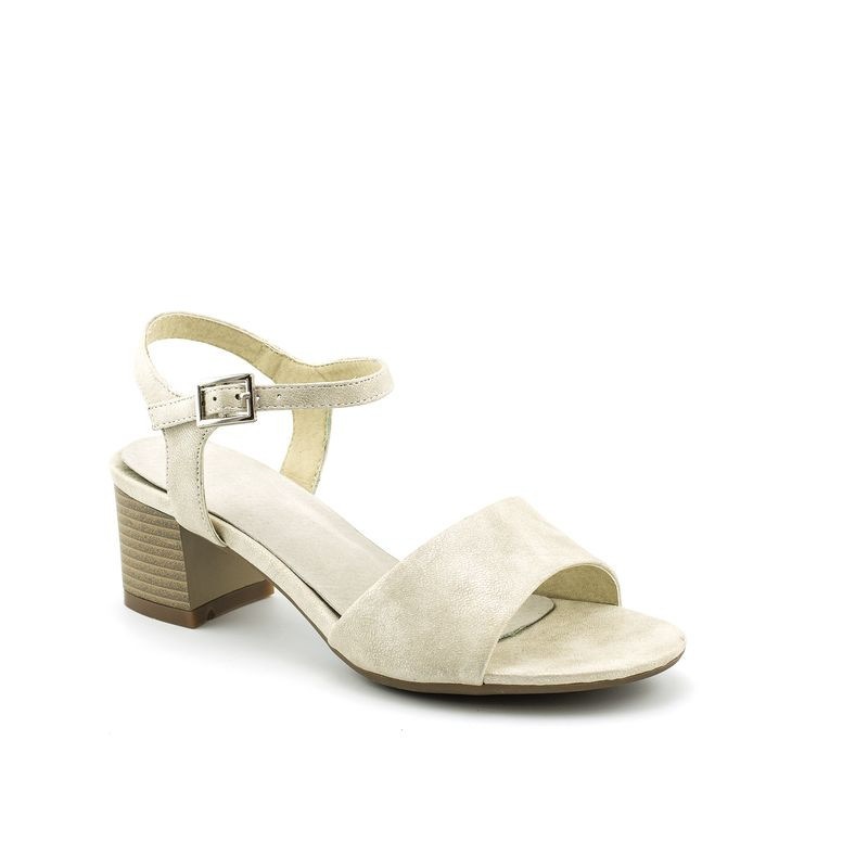 Ženske sandale - LS90252