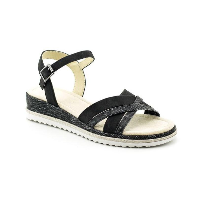 Ženska sandala - LS90254