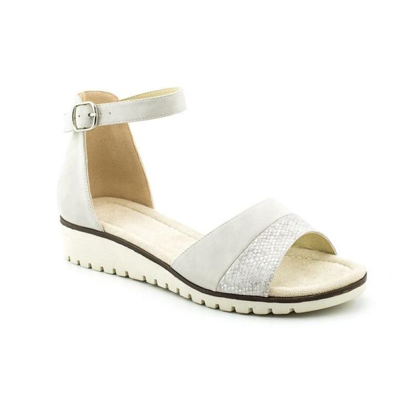 Ženska sandala - LS90255