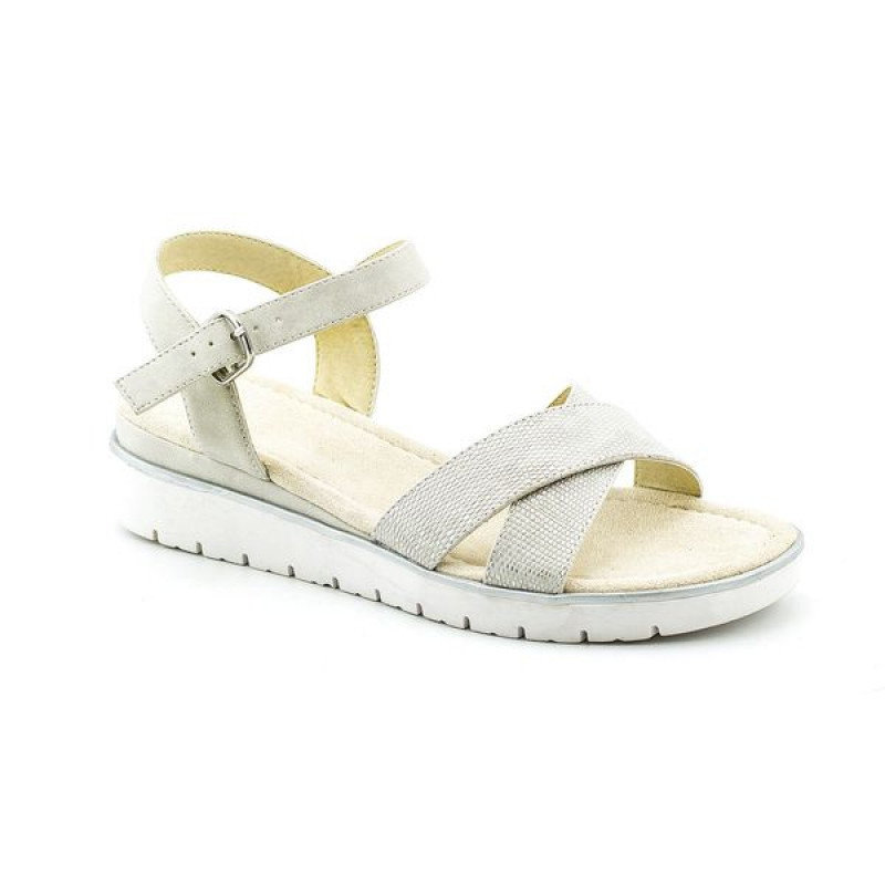 Ženska sandala - LS90256
