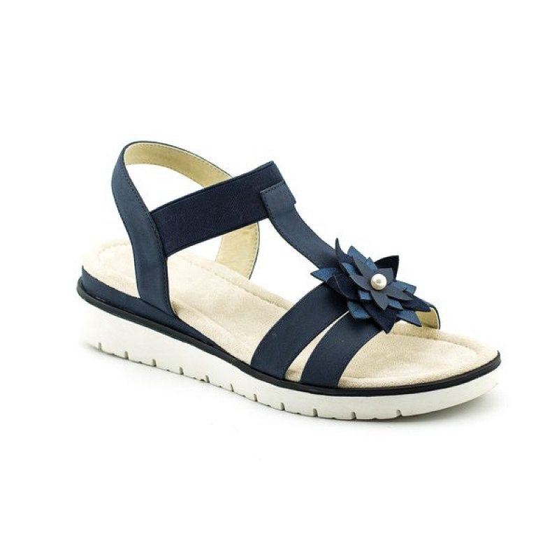 Ženska sandala - LS90257